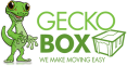 Gecko Box