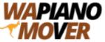 WA Piano Mover